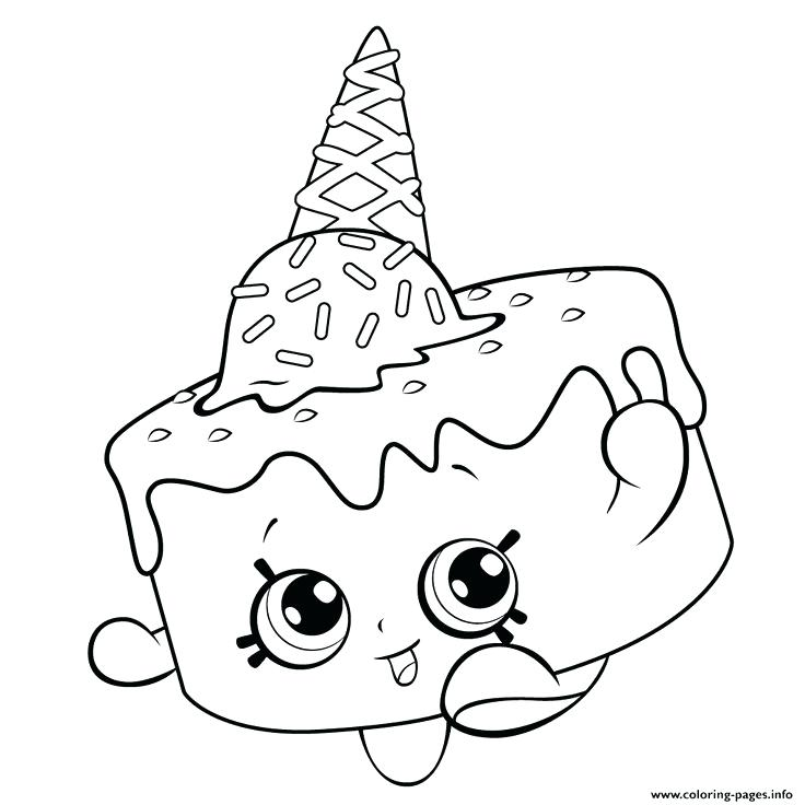 736x736 Coloring Pages Ice Cream Best Ice Cream Coloring Pages Ideas