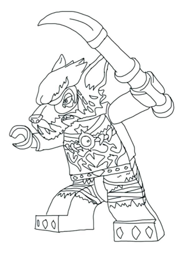 600x855 Ice Coloring Pages Coloring Pages Coloring Pages Lion Fire Vs Ice