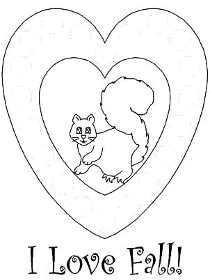 302x402 Coloring Ice Ice Cream Coloring Pages Coloring Pictures Of Ice