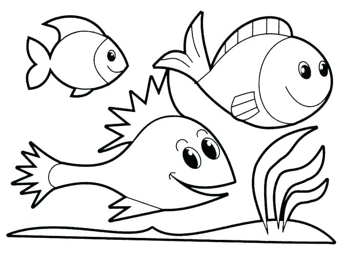 688x524 Fishing Coloring Pages Tom And Fishing Coloring Page Ice Fishing