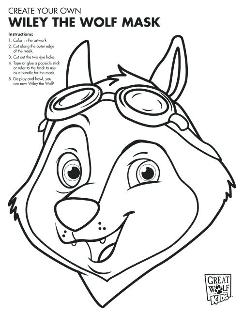 502x650 Popsicle Coloring Page Medium Size Of Coloring Page Ice Cream