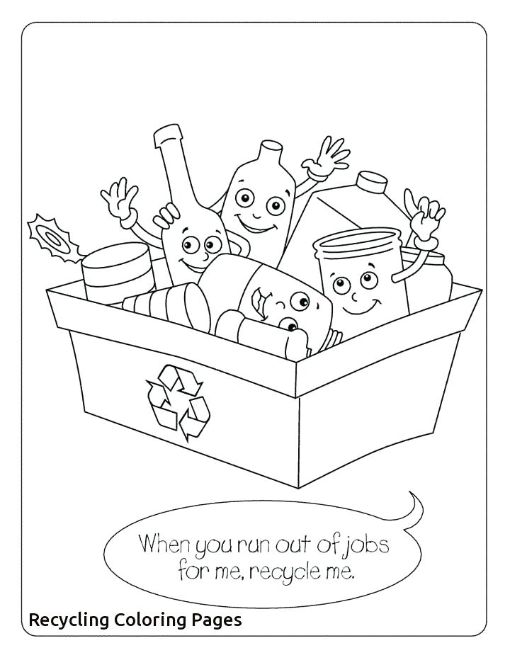 720x932 Mo Willems Coloring Pages Mo Pigeon Coloring Page Mo Coloring