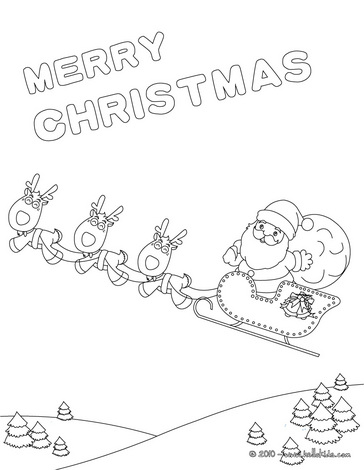 The Best Free Gtgt Coloring Page Images Download From 123 Free