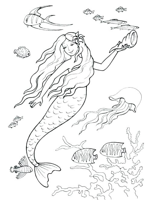 520x668 Print Coloring Pages Fairy Tales Coloring Pages Fresh Fairy Tale