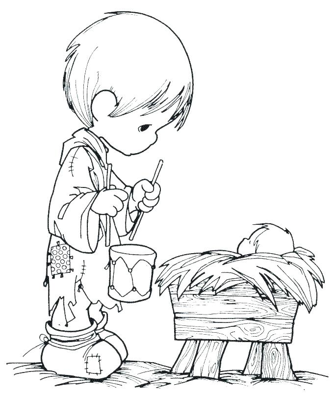 685x811 Boy Coloring Pages Games
