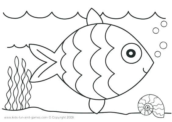 564x400 Church Coloring Pages For Kids Church Coloring Page Snow Icicles