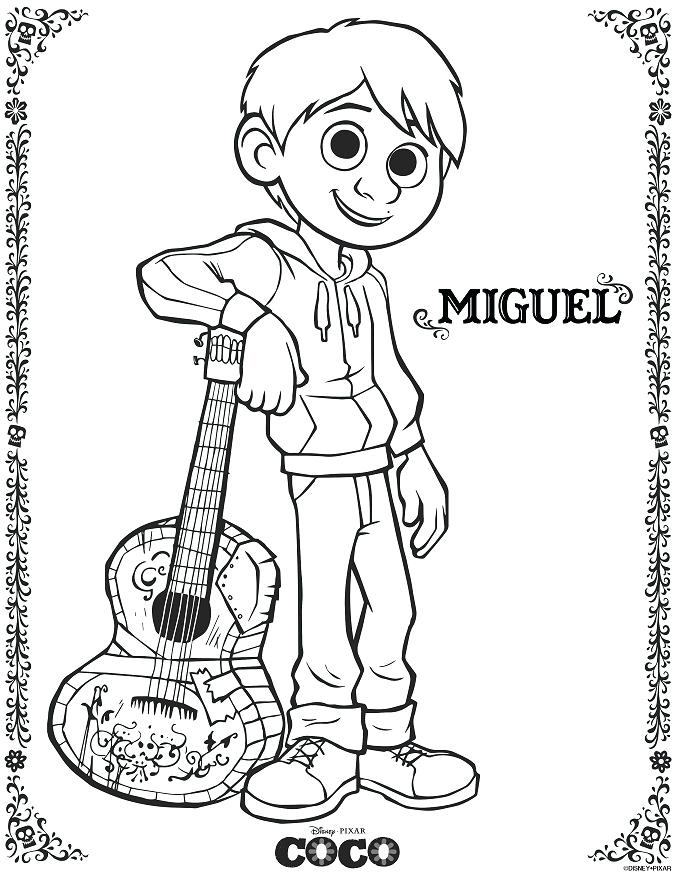 675x873 Holy Family Coloring Pages Family Coloring Page Coloring Page Holy
