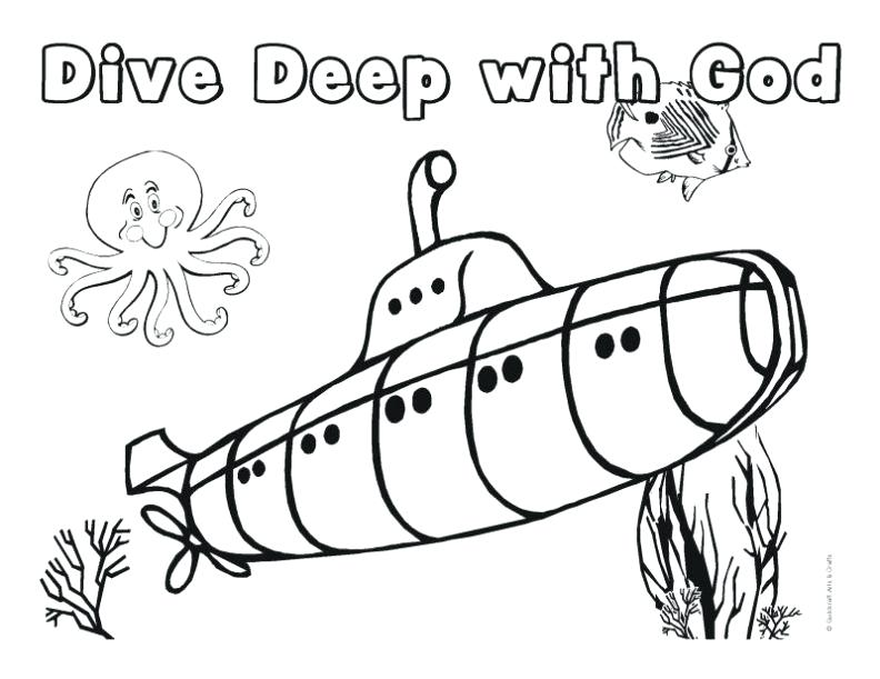 792x611 Pentecost Coloring Page And Disciples In Coloring Page Pentecost