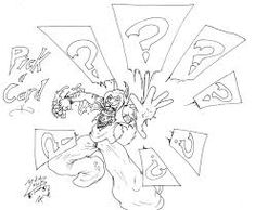 235x194 Image Result For Icp Coloring Book Mine Coloring Books
