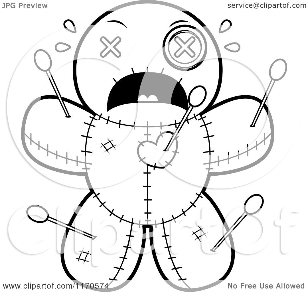 1080x1024 Magnificent Icp Coloring Pages Inspiration