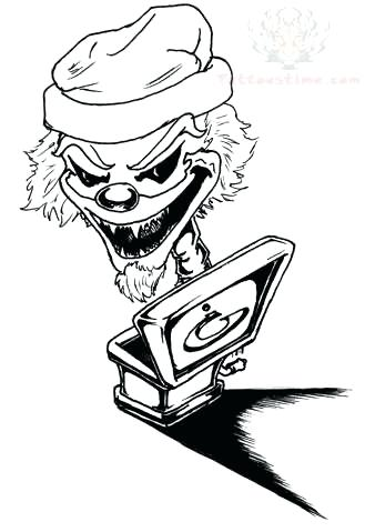 329x479 Coloring Icp Coloring Pages Punch Monkey The Trip Gerbil Hatchet
