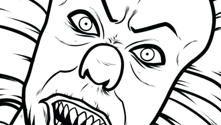 750x425 Coloring Icp Coloring Pages X Hatchet Man Icp Coloring Pages