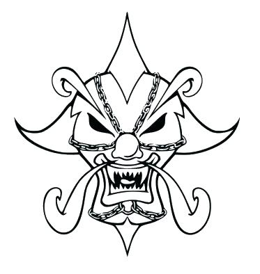 373x394 Coloring Icp Coloring Pages