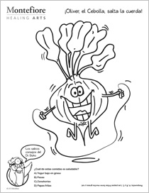 210x272 Coloring Pages For Kids