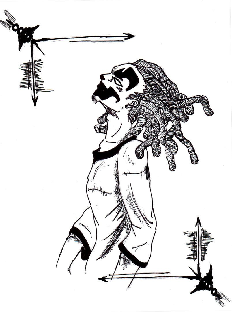 804x1080 Icp Coloring Pages Coloring Book