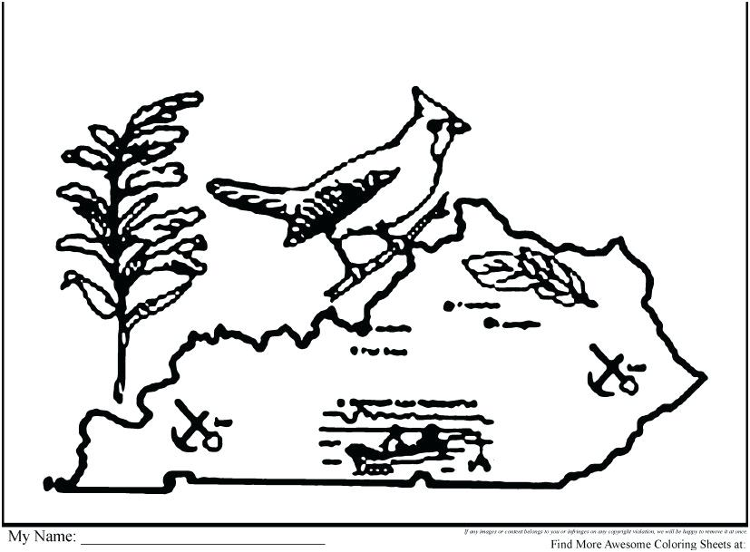 827x609 Idaho State Flag Coloring Page Flag Coloring Page Purple Kitty