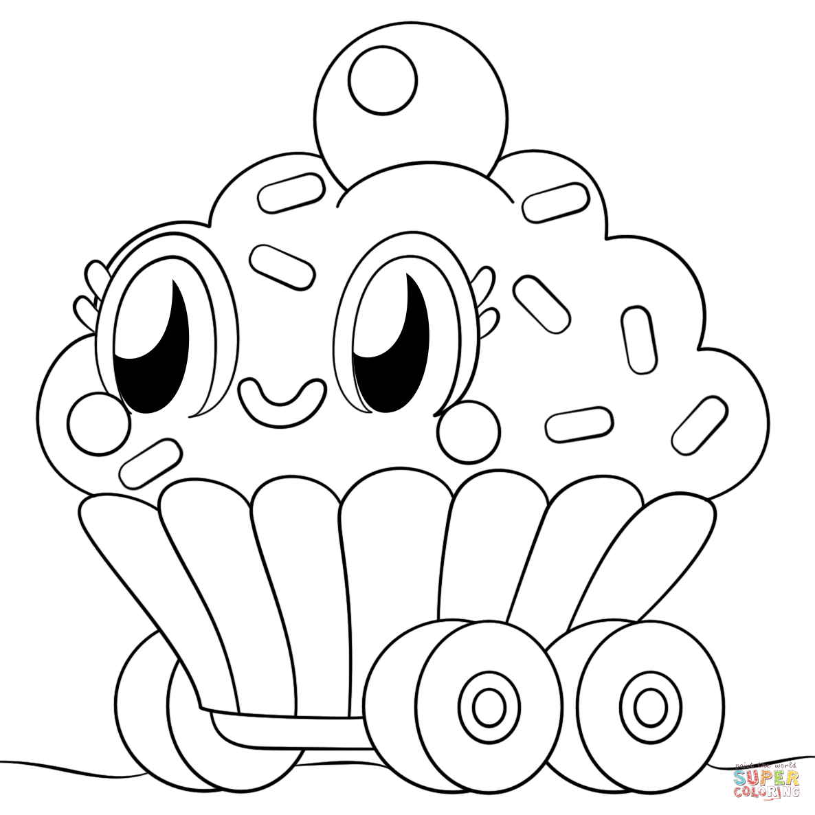 1186x1186 Willpower Moshi Monsters Coloring Pages Katsum
