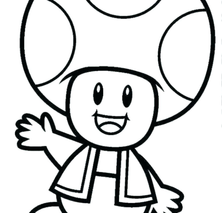 900x864 Iggy Koopa Coloring Pages