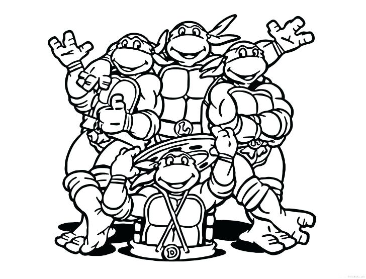 728x555 Coloring Pages Mickey And To Print Hello Kitty Mouse Page Fun
