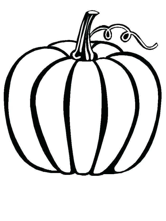 700x934 Printable Autumn Coloring Pages Printable Fall Coloring Pages Free