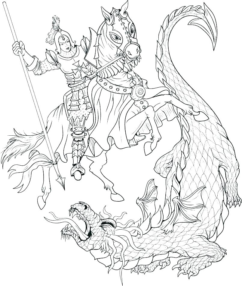805x953 Island Coloring Page Island Immigration Coloring Page Musings I