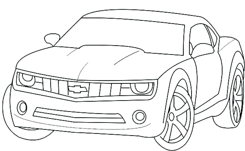 1024x633 Drawing Google Search Drawings Drawings And Cars Chevrolet Truck