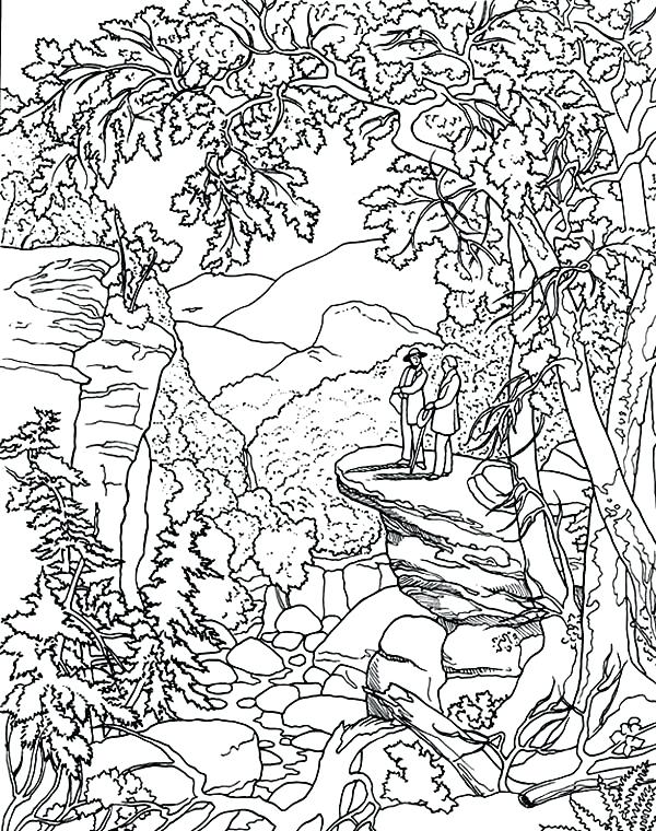 600x760 Famous Paintings Coloring Pages Artist Coloring Page Great
