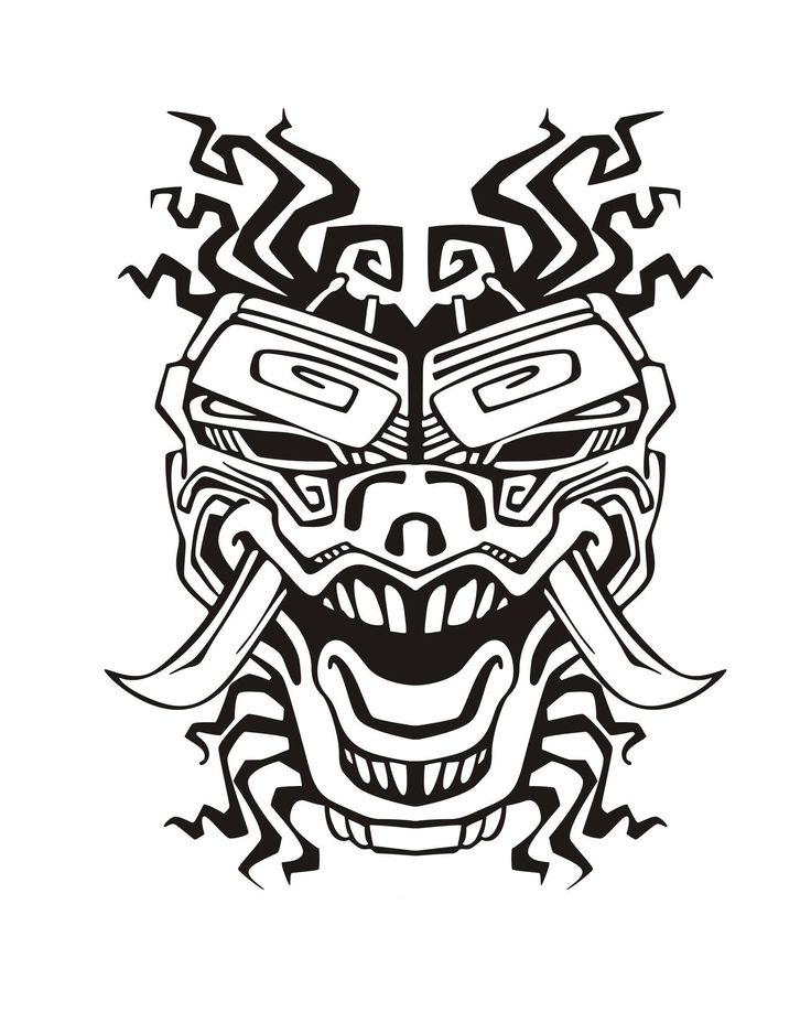 Inca Coloring Pages