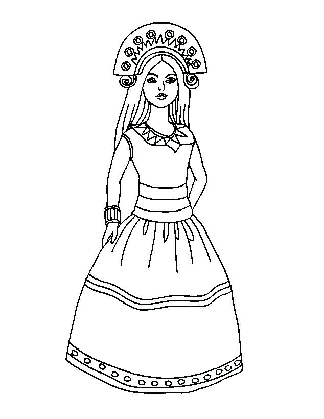634x820 Inca Coloring Pages Adult Coloring Pages Cross Printable Coloring