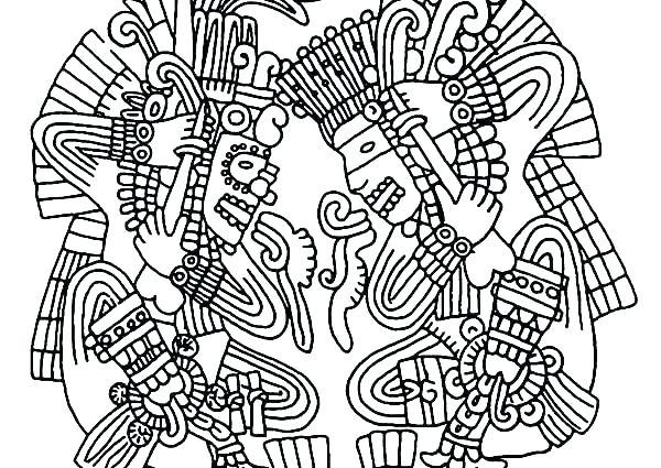 600x425 Inca Coloring Pages Coloring Pages Coloring Pages Coloring Sheets