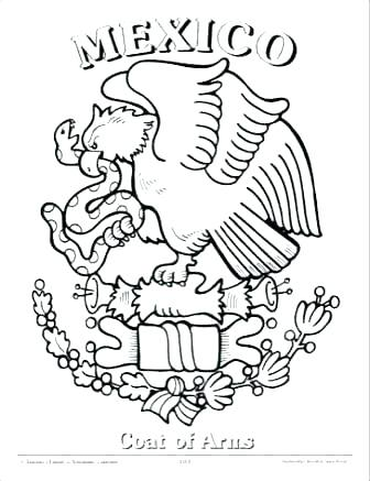 336x437 Independence Day Coloring Pages Independence Day Coloring Pi Day