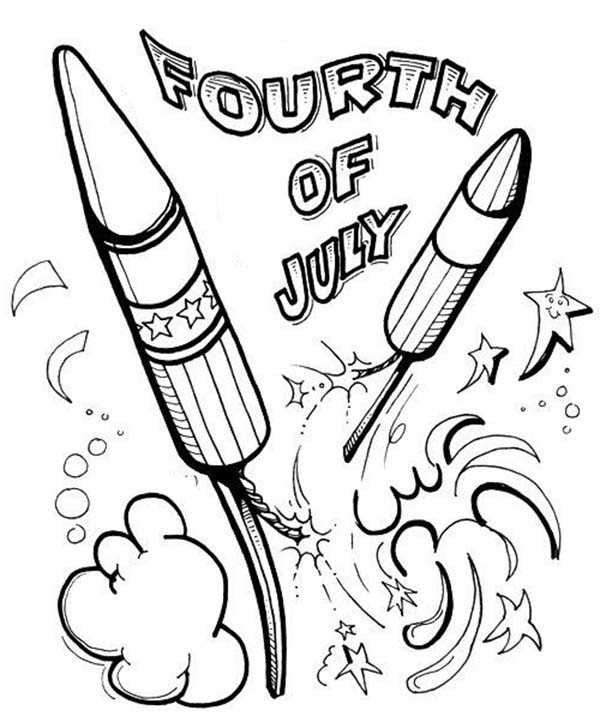 image relating to Independence Day Coloring Pages Printable referred to as Freedom Working day Coloring Web pages at  No cost