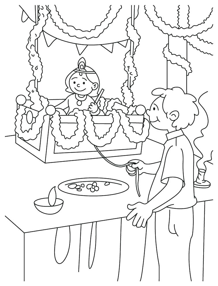 756x990 India Coloring Page Flag Of Coloring Page Flag Coloring Page Flag
