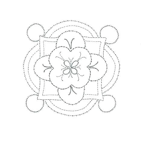 467x500 India Coloring Page In Coloring Page Free Sightseeing Coloring