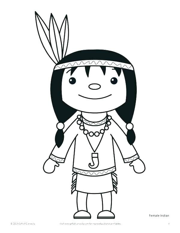 600x776 Indian Flag Coloring Page Flag Coloring Page Coloring Page