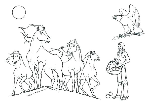 600x424 Flag Of India Coloring Page Coloring Pages Coloring Pages Horses