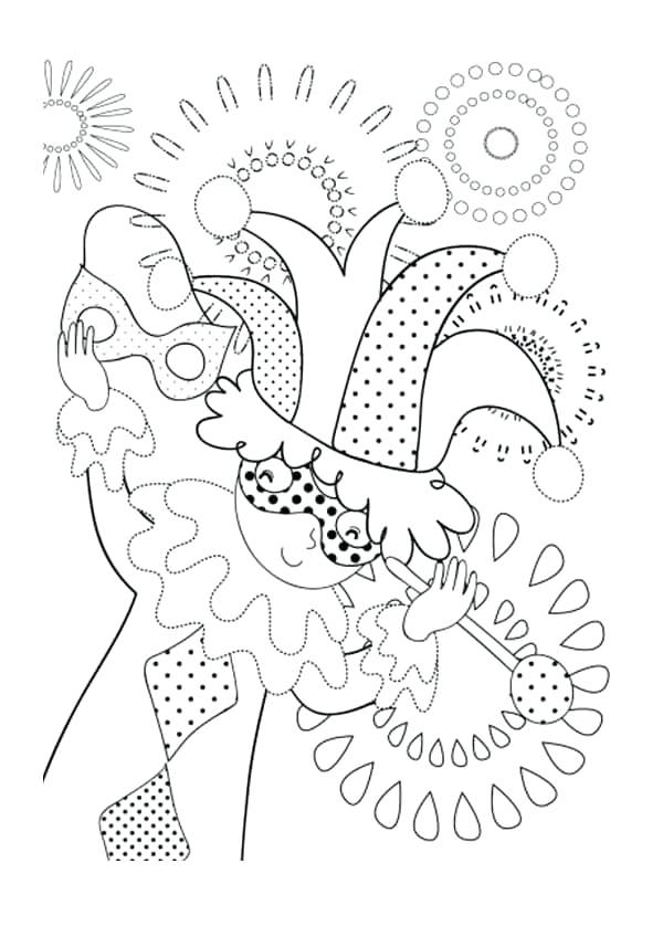 600x848 India Coloring Pages Coloring Pages X Coloring Pages For Adults