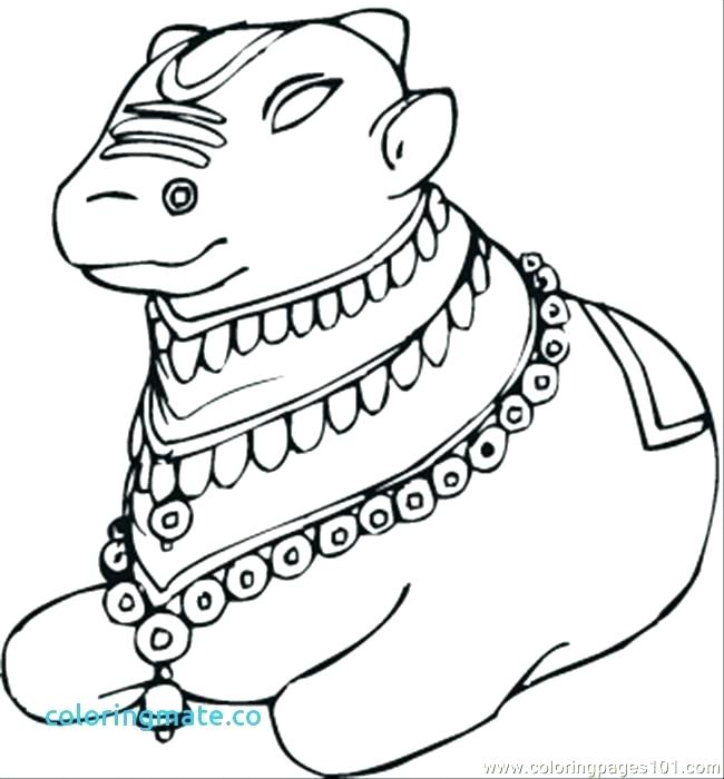 650x700 India Coloring Pages Ideas Coloring Page On Com India Flag