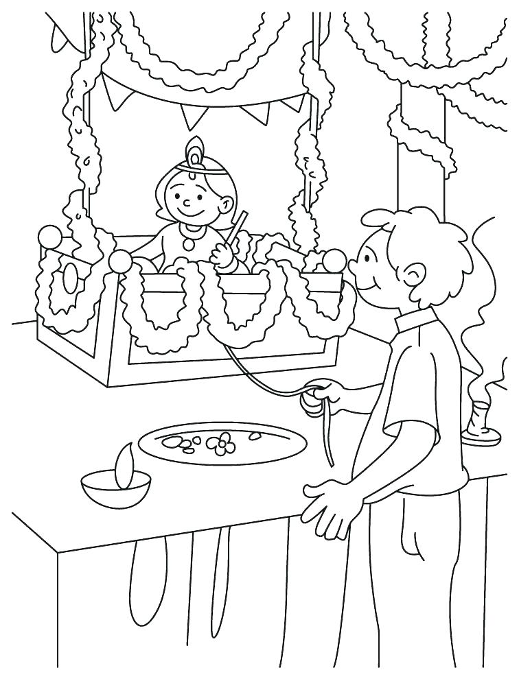 756x990 Free Printable Tiger Coloring Page Save Tiger In Coloring Page