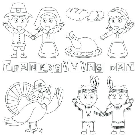 480x480 Indian Flag Coloring Page Thanksgiving Coloring Sheets Flag