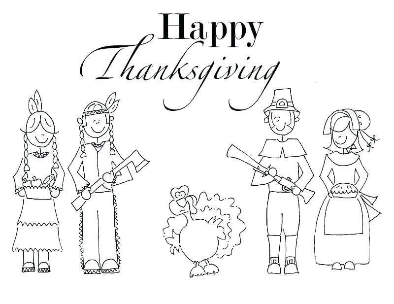 800x617 Pilgrim And Indian Coloring Pages Coloring Pages Pilgrim Coloring