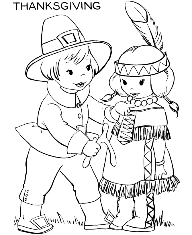 670x820 Thanksgiving Printable Coloring Pages Luxury Thanksgiving Coloring
