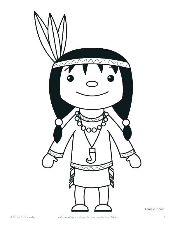 600x776 Indian Corn Coloring Page Mesmerizing Corn Coloring Page