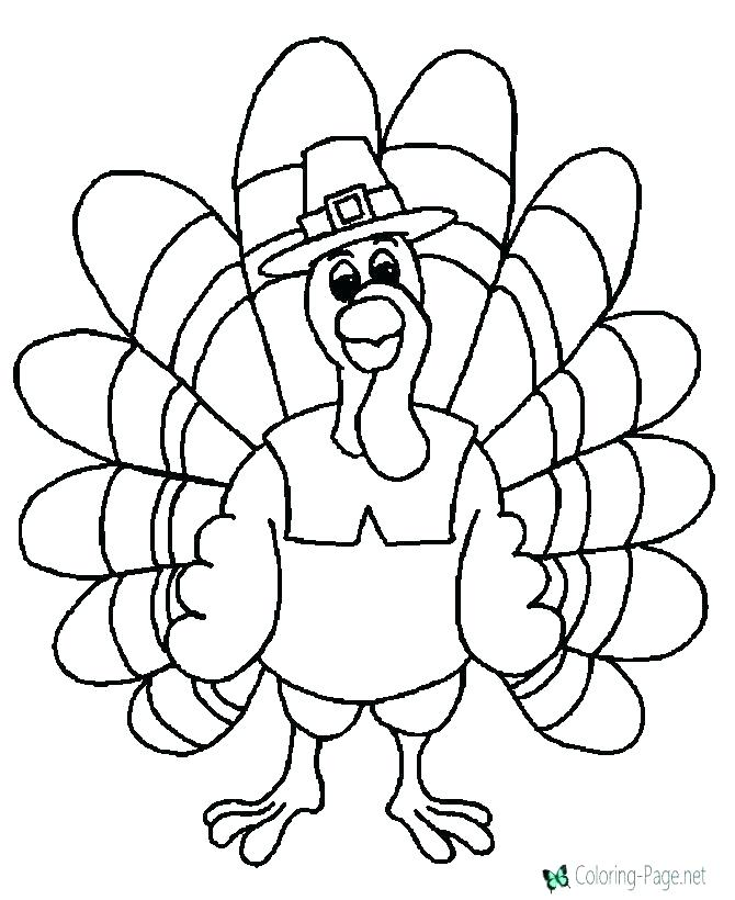 670x820 Indian Corn Coloring Page Pilgrim And Coloring Pages New Pilgrim