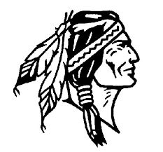 233x217 Free Coloring Page Coloring Adult Indian Native Chief Profile