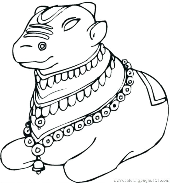 650x700 India Coloring Pages Colouring Pages Coloring Pages Printable