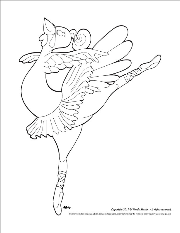 614x794 Dancing Turkey Coloring Page For Thanksgiving Teachi
