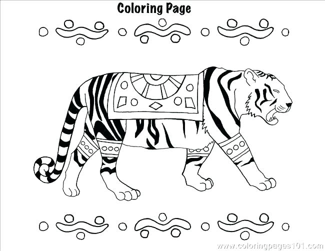 650x502 Indian Coloring Page Coloring Page Free Printable Pages Adult