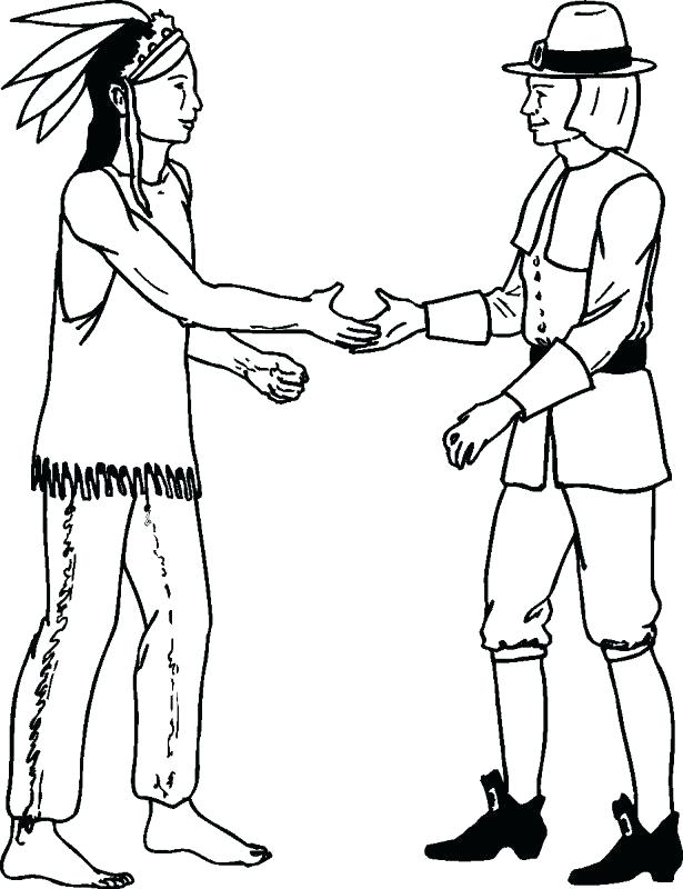 615x800 Indian Feather Coloring Pages Small Feathers Coloring Feathers