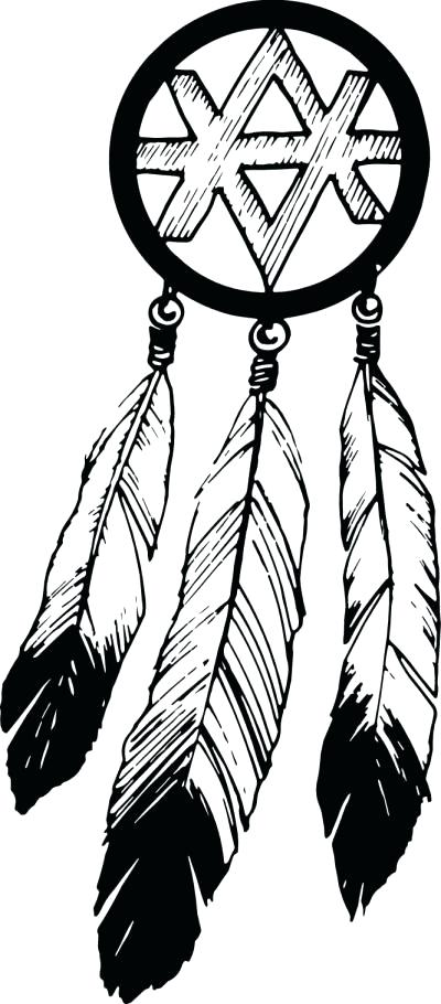 400x910 Native American Coloring Pages Printable Native Coloring Pages